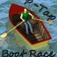 Tap-Tap Boat Race