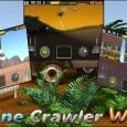 Alpine Crawler Ultimate
