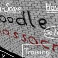 Doodle Massacre