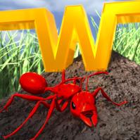 Ant Wars Next